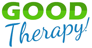 Good Therapy! Products