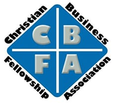 Christian Business Fellowship Association