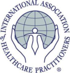 International Association of Healthcare Professionals