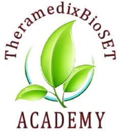 TheramedixBioSET Academy