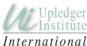 Upledger Institute International